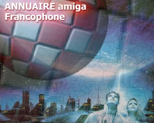 http://www.boingball.net/AMIGA_FOR_EVER/Textes/Annuaire-Amiga/TheEnd/annuaire.jpg