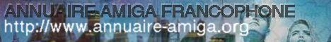 http://www.boingball.net/AMIGA_FOR_EVER/Textes/Annuaire-Amiga/banner4.jpg